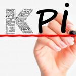 KPIs ejemplos, de la teoría a la práctica