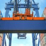 Supply chain benchmarking y comparación: ejemplos de errores a evitar