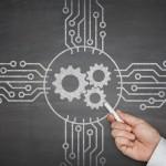 Logística integral: la implementación de un nuevo modelo de gestión