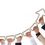 4 objetivos específicos para una entrega perfecta