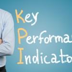 KPIs ventas. Las métricas que permiten mejorar tu supply chain