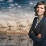 Logística empresarial: 5 mejores prácticas para lograr 3 grandes objetivos