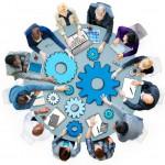 Barreras a la estrategia de coordinación financiera entre entidades locales