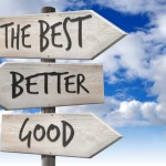 Objetivos de un proyecto de mejora continua