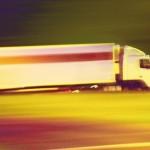 Las claves de futuro en logística y transporte de mercancías