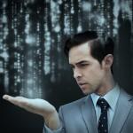 Medición matricial: importancia del álgebra en la gestión empresarial