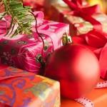 Las nuevas fechas de la campaña de Navidad: del Black Friday a rebajas