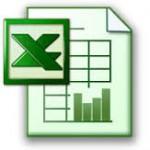 Standard deviation Excel: el cálculo del pedido perfecto