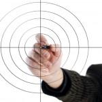 Objetivos marketing: la medida del éxito en el supply chain