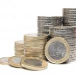 Clientes efectos comerciales a cobrar