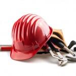 Evaluación de riesgos: un paso esencial para la prevención