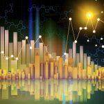 Benchmarking: Un proceso de comparación vital entre empresas & profesionales de SC