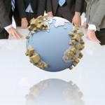 Logística profesional: un mundo de oportunidades