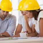 Risk management y el plan de prevención de riesgos laborales