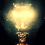 Innovación empresarial y avances en logística