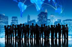Tecnología y globalizacion económica: no todo ventajas