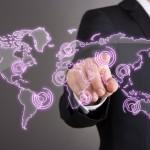 Tecnología y logística inversa: una alianza con valor de futuro