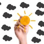 Innovación disruptiva: ¿qué hay de nuevo?