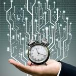 Performance control, cuestión de enfoque y calidad