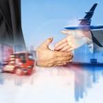 El verdadero desafío de un operador logístico