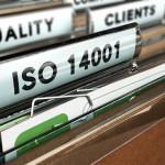 ¿Cómo afecta a las empresas la nueva ISO 14001?