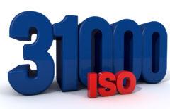 ISO 31000, una norma que necesita reeditarse