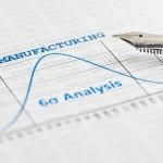 Lean manufacturing y la herramienta de las 5S