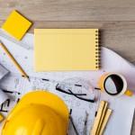 Ohsas 18001: la seguridad laboral por norma