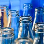 Cuello de botella: un punto crítico en la cadena de suministro