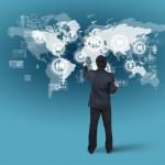 Globalización: ventajas y desventajas para el sector logístico