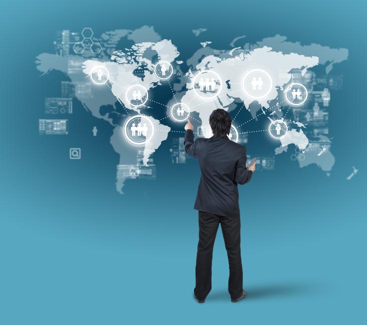 globalización ventajas y desventajas