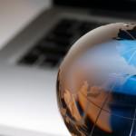 La globalización: consecuencias en el área logística