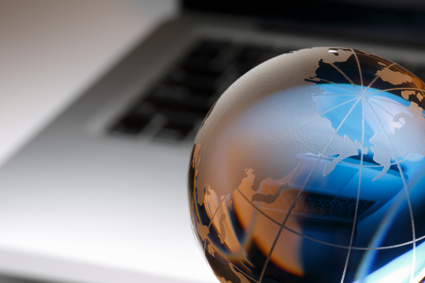 globalizacion consecuencias