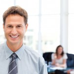 10 habilidades directivas deseadas por las empresas