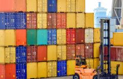 Cómo realizar una buena gestión de proyectos en la cadena de suministro