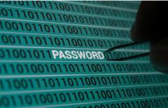 ISO 27001: la protección de datos efectiva