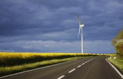 ISO 50001: la gestión energética eficiente