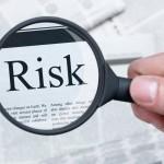 Evaluación de riesgos: indispensable desde el incio hasta el final de la SC