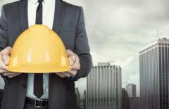 La prevención del riesgo laboral, paso a paso