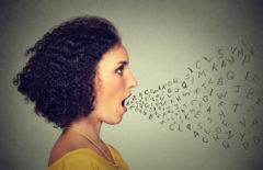 4 formas de mejorar tus habilidades comunicativas