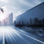 ¿A qué retos se enfrenta la logística internacional?
