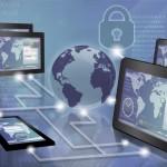 La importancia de las normas de calidad en el e-commerce