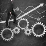 Rfid scm: optimizando la cadena de suministro