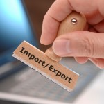 La Unión Europea pretende armonizar el sector aduanero