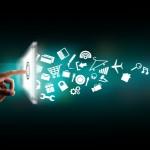 ¿Cómo incide la tecnología en el sector logístico?