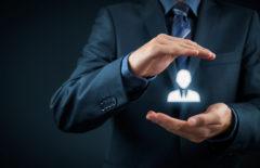 ¿Debe optar la empresa por un servicio de prevención ajeno?