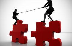 La estrategia pull en 4 + 1 claves