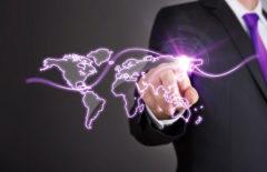 Transporte internacional de mercancías: los avances y sus frenos