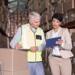 Lean manufacturing: ejemplos para conseguir el éxito