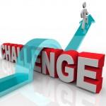 Operador logístico, sus riesgos y retos del día a día